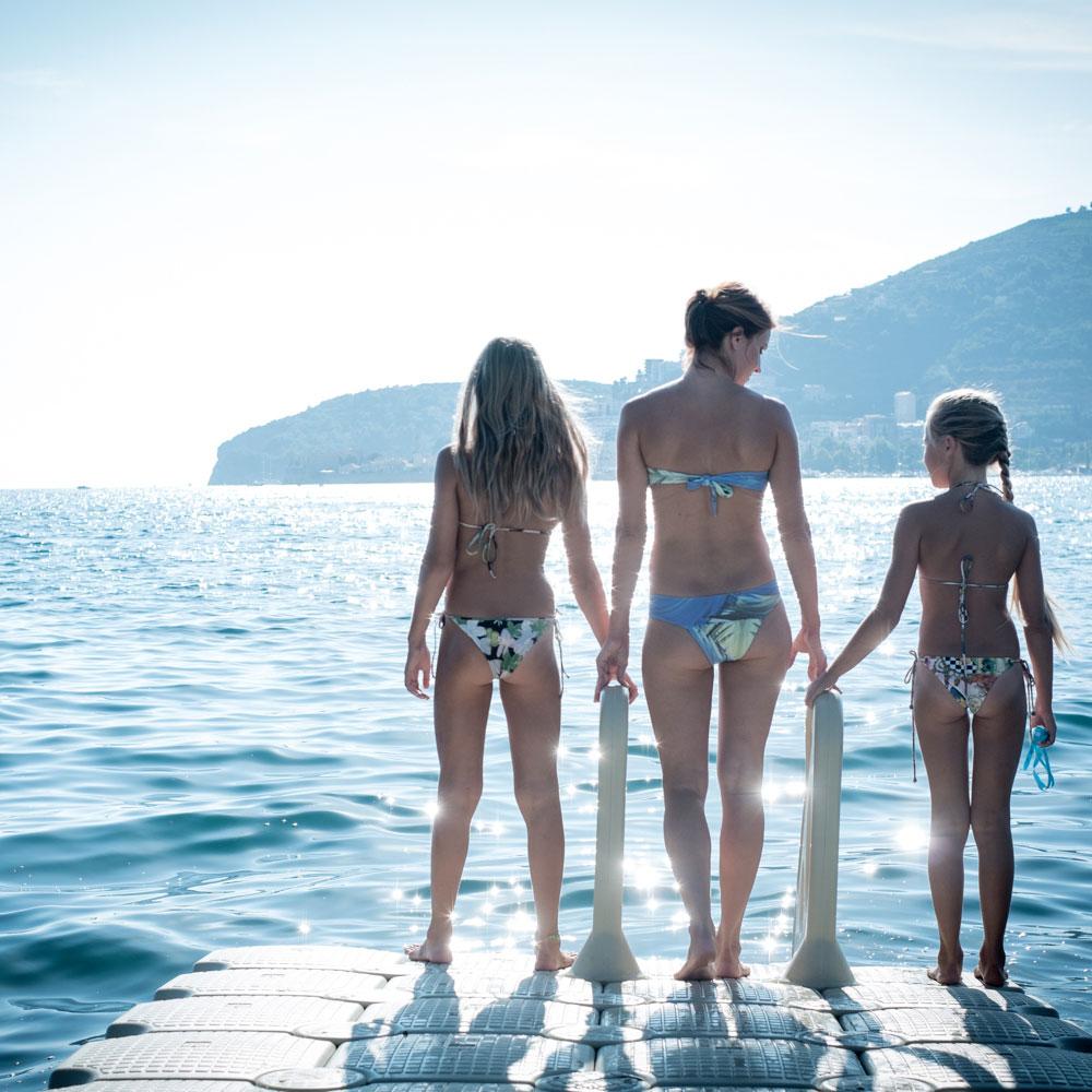 5a. Family-getaway.jpg