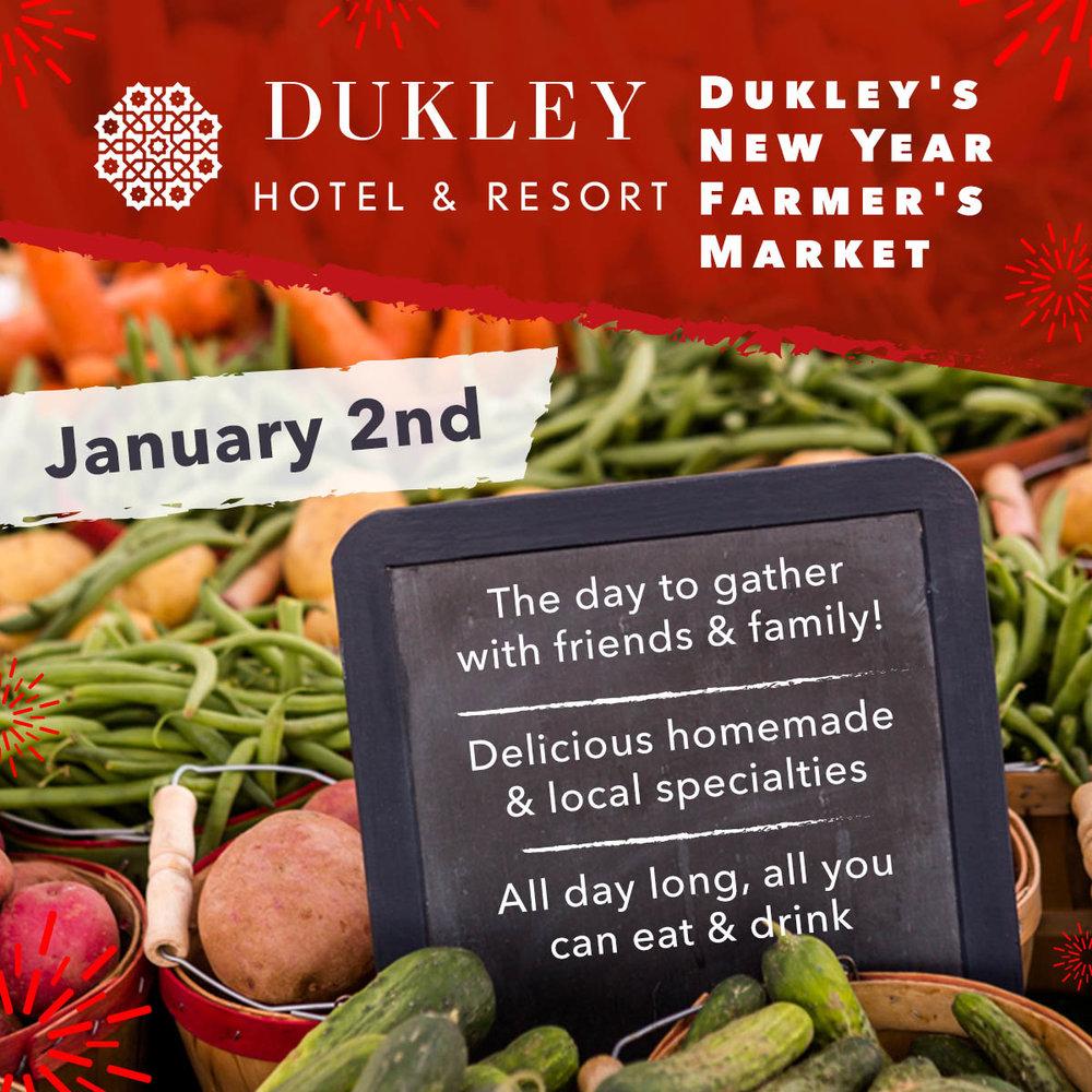 1200 x 1200 DH farmers market baner FB Dukley NYE 2018.jpg