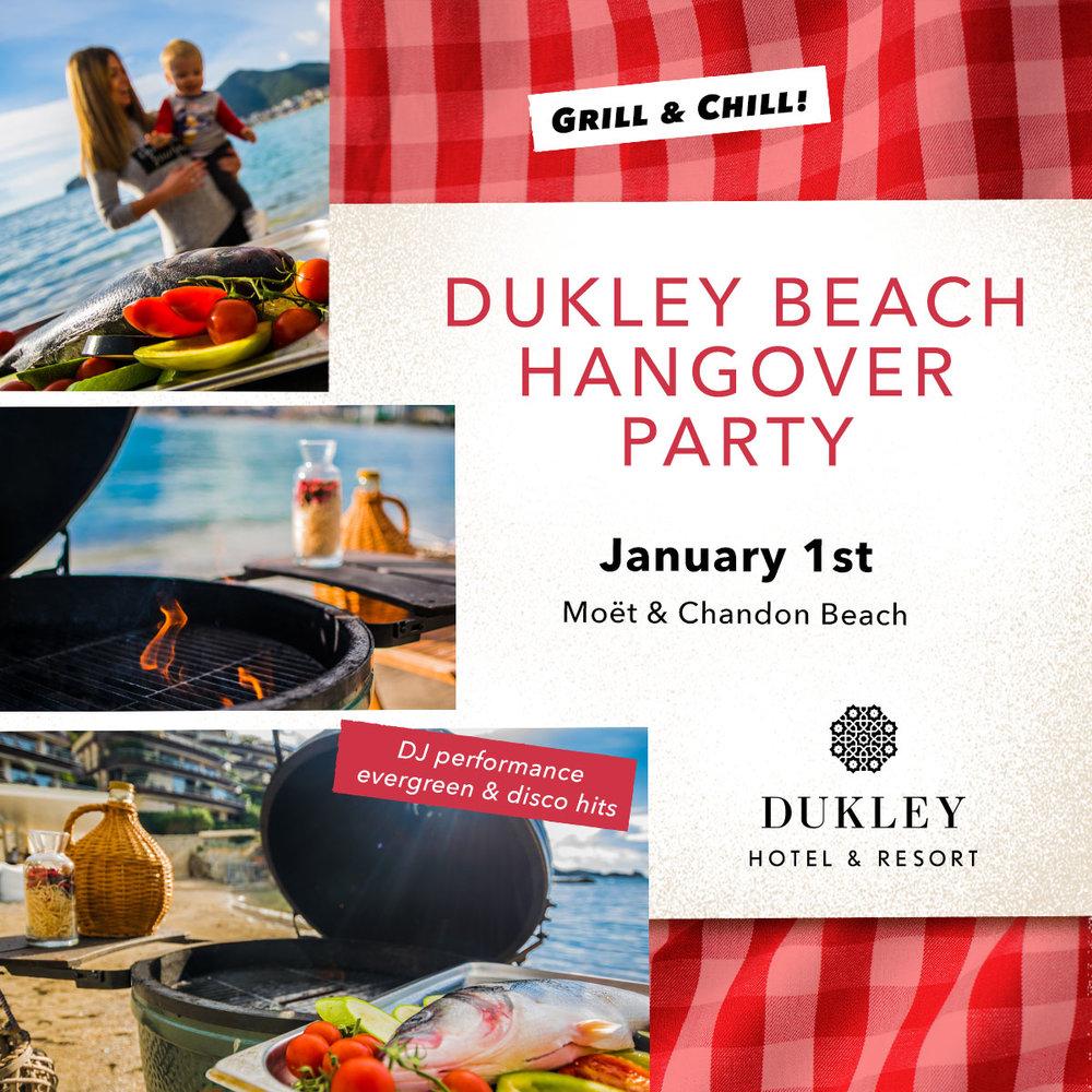 02a 1200 x 1200 DH hangover party baner FB Dukley NYE 2018 (1).jpg