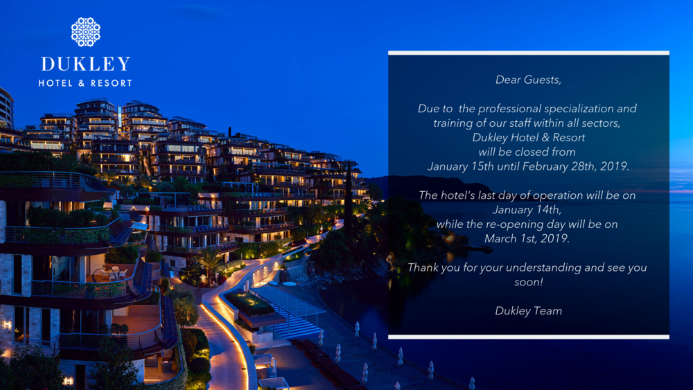 Dukley Hotel Notice.png