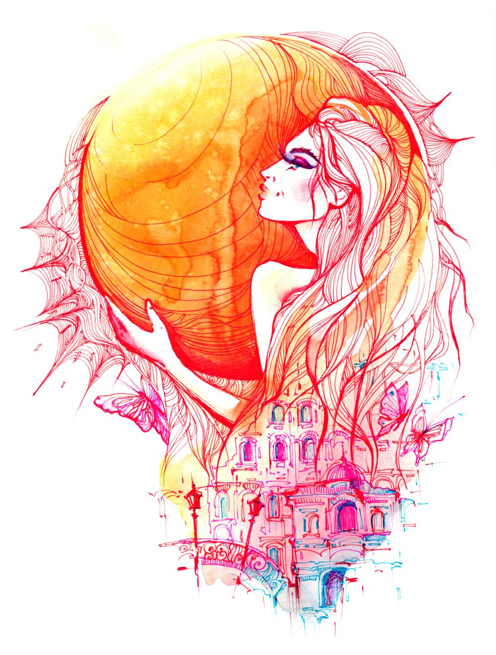 moonwoman.png