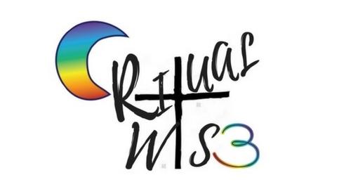 Ritual Wise Logo.jpg