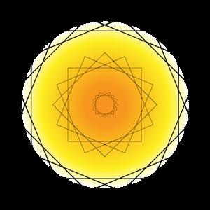 Symbol+2.png