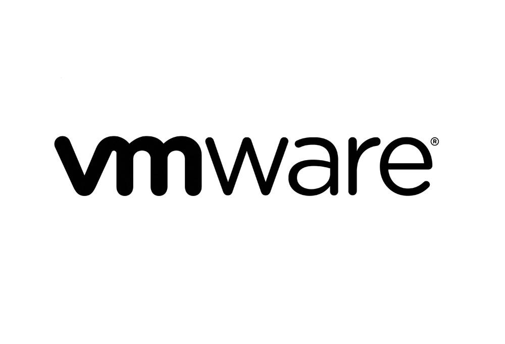 VMwareLogo.jpg