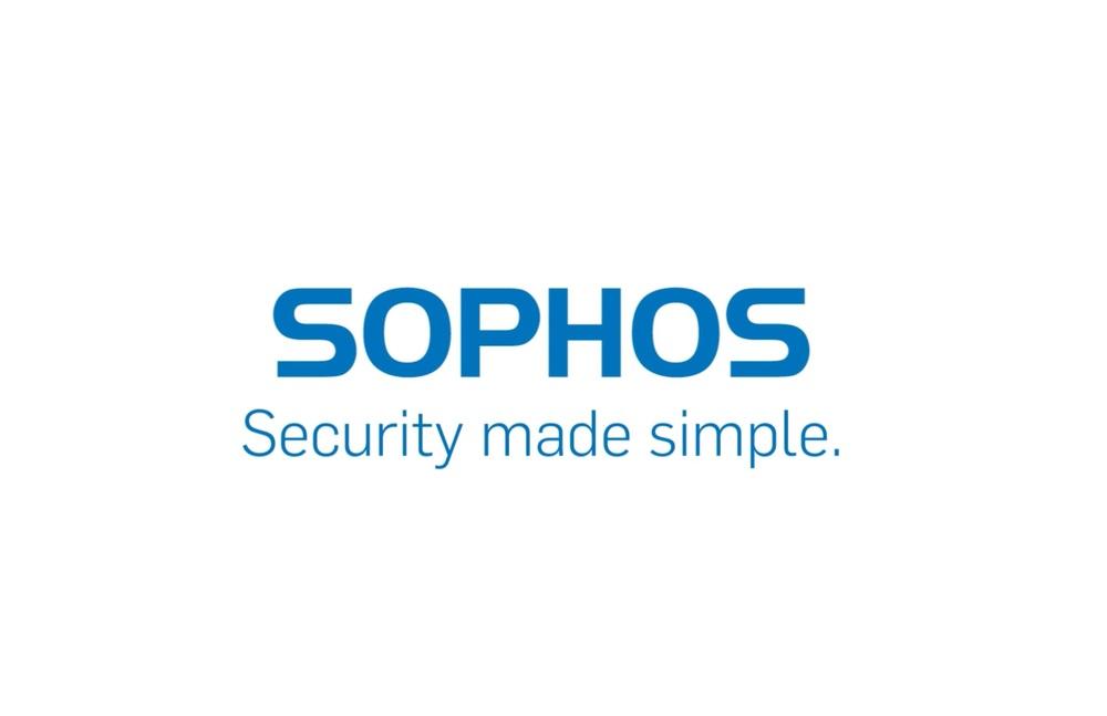 SophosLogo.jpg