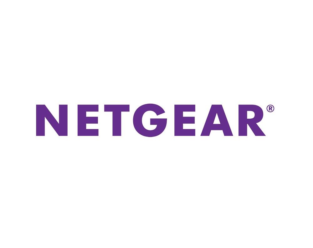 NetgearLogo.jpg