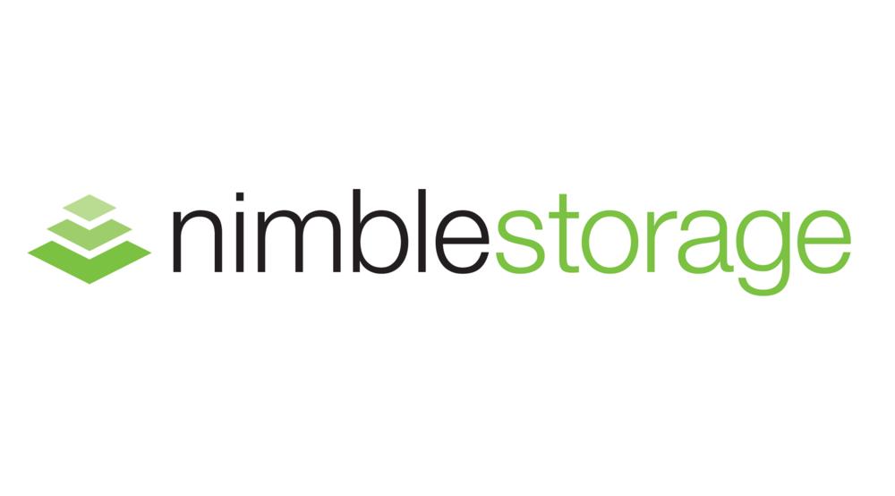 NimbleLogo.png