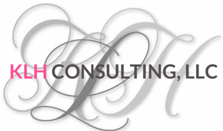 KLH Consulting, LLC