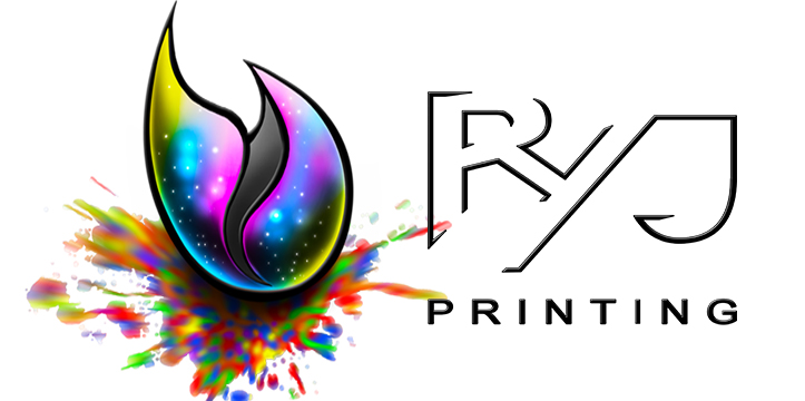 Our Trusted Printing Consultants that take your passion and vision and make it into a masterpiece. Check out   RYJ  Printing to download templates and other amazing resources.