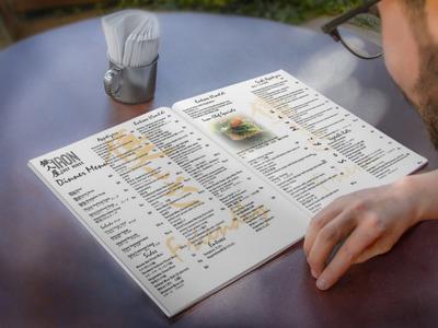 dinner mockup page 1-2.jpg