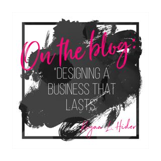 on blog design business last.PNG