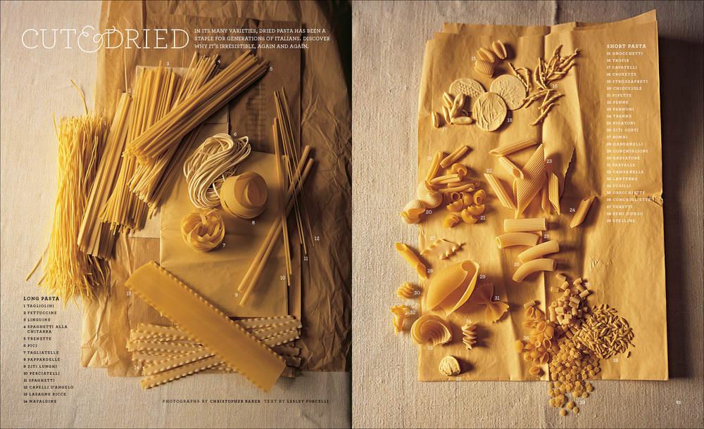 2005_02_Pasta copy.jpg