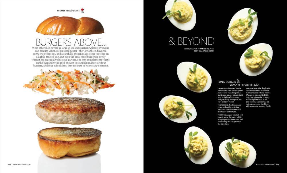 Burgers copy.jpg