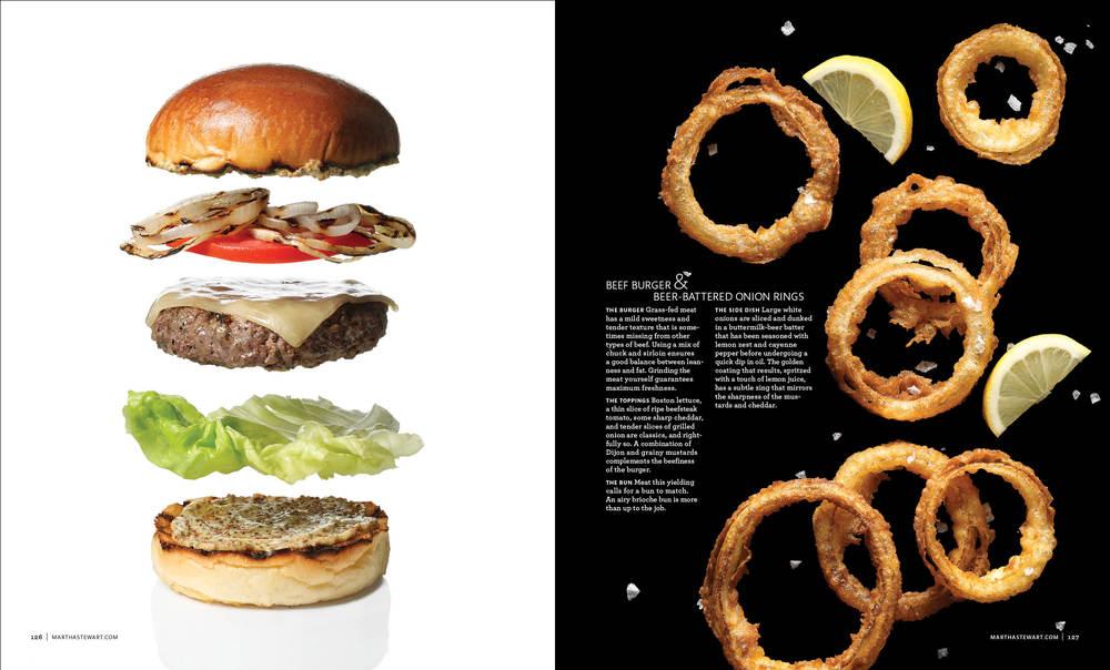 Burgers2 copy.jpg