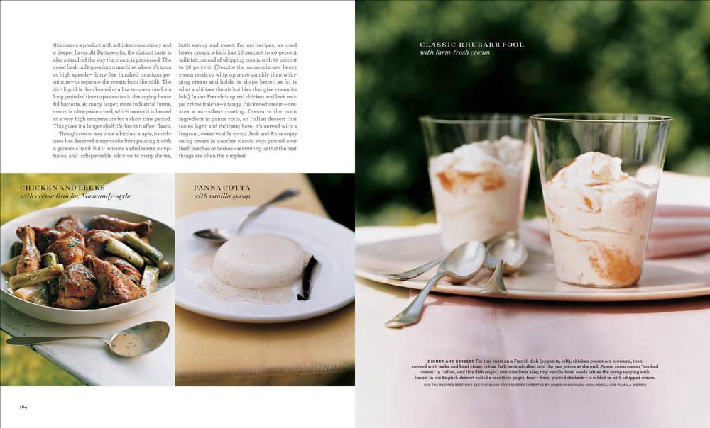 cream4 copy.jpg
