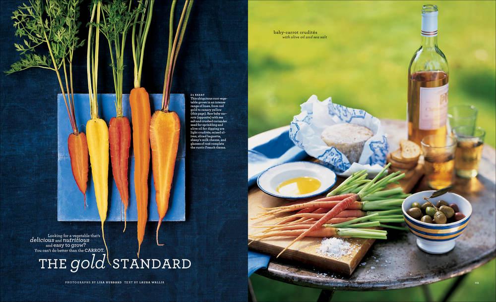 2005_03_Carrots copy.jpg