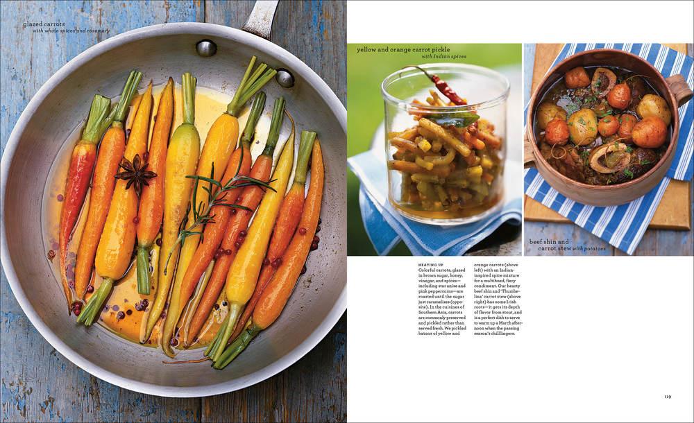 2005_03_Carrots3 copy.jpg