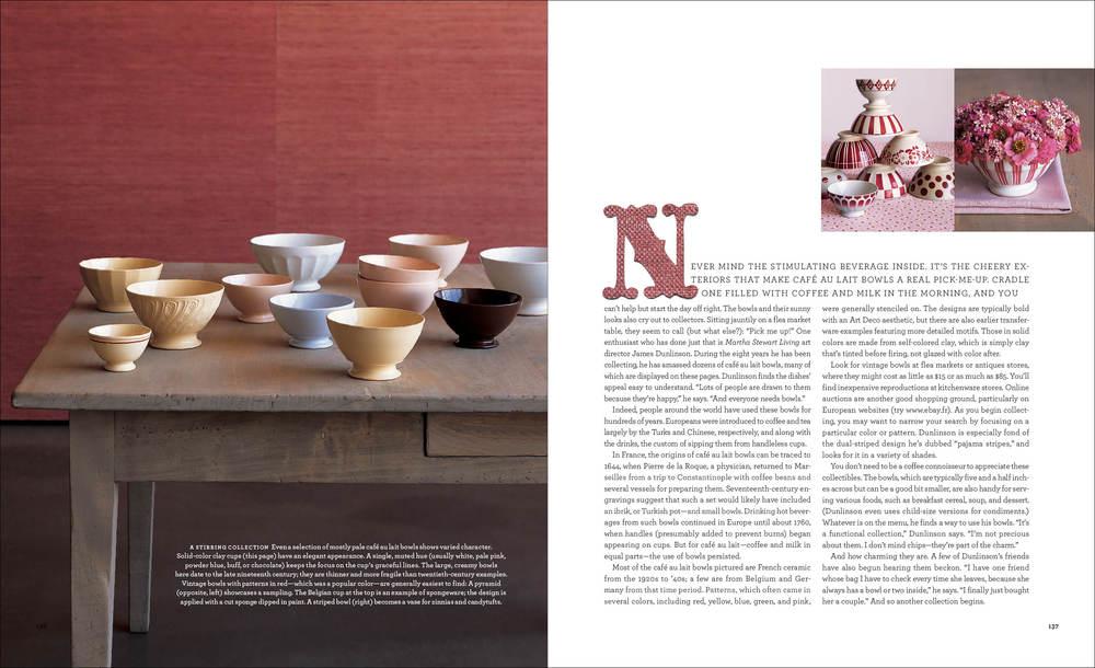 cafeAuLaitBowls2 copy.jpg