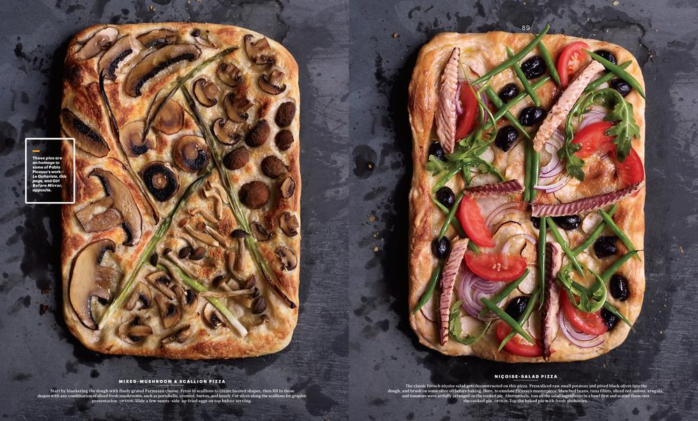 Pizza_FINAL_3.jpg