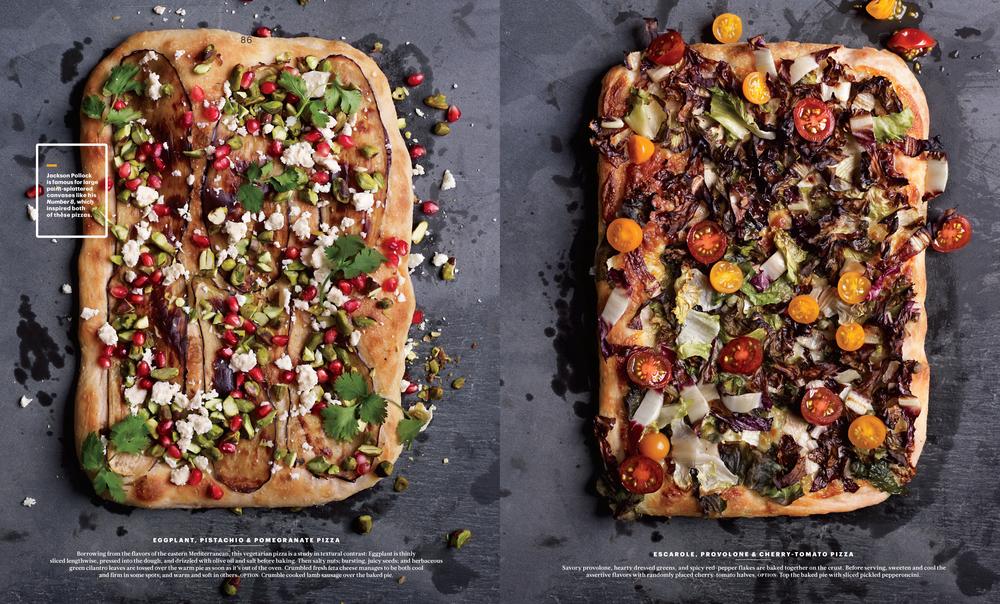 Pizza_FINAL_2.jpg