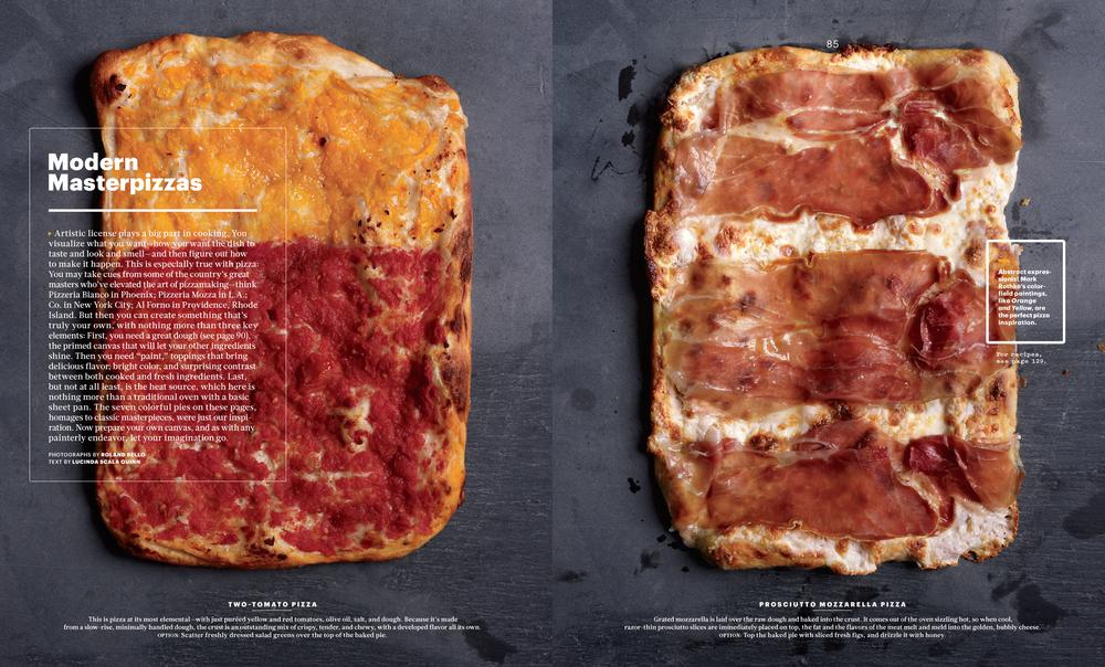 Pizza_FINAL_1.jpg