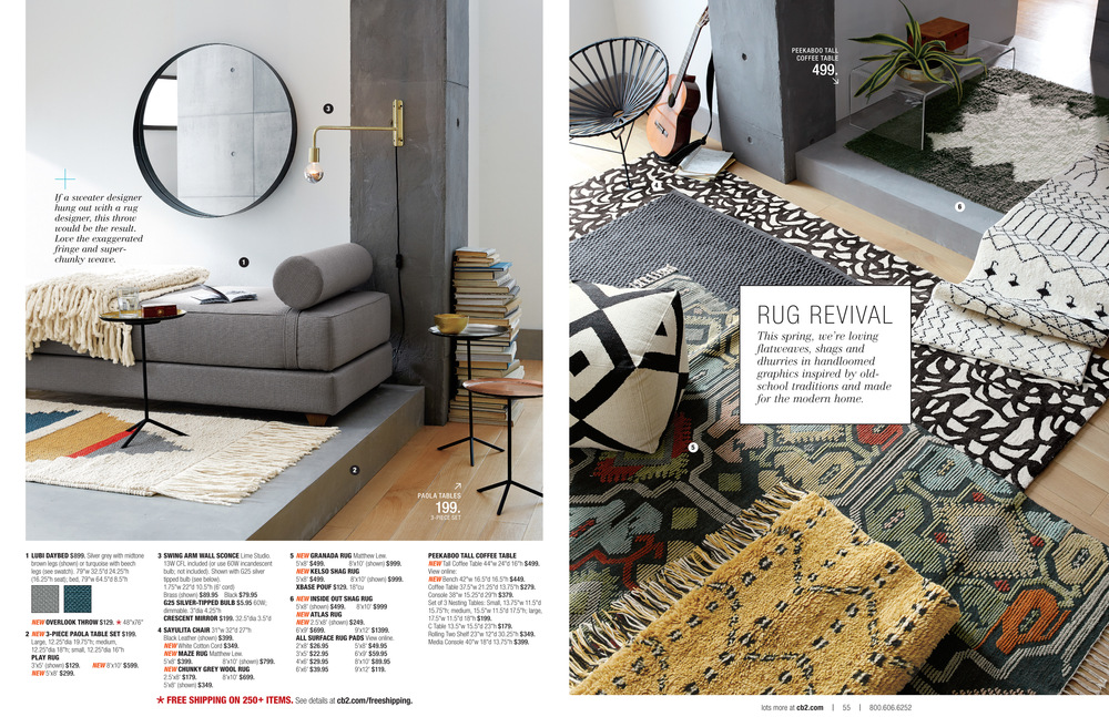 cb2-january-catalog-2016-rugs.jpg