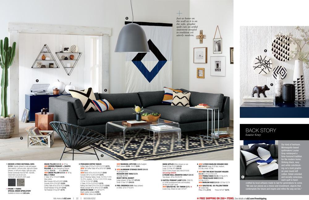 cb2-january-catalog-2016-LR.jpg