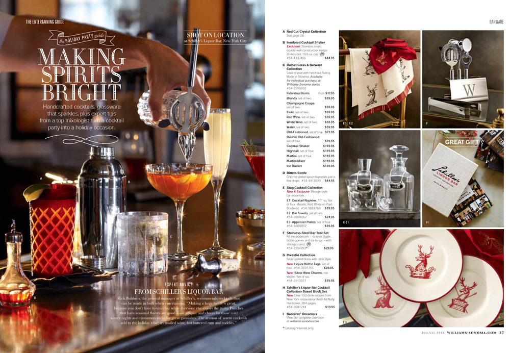 C36_C37_BAR-102-HAND-CRAFTED-COCKTAILS-1.jpg