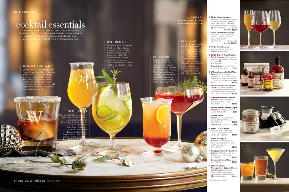 C40_C41_BAR-103-HAND-CRAFTED-COCKTAILS-2.jpg