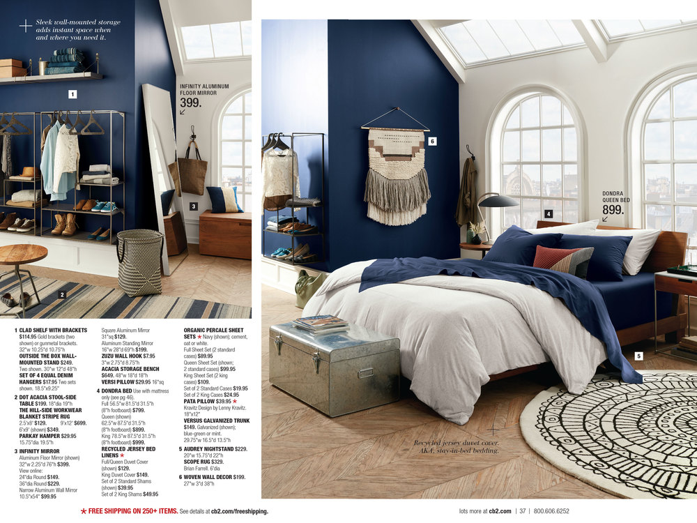 cb2-june-catalog-2016-DONDRA-BED-36.jpg