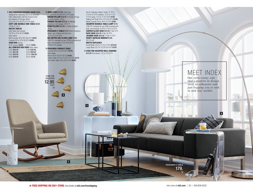 cb2-june-catalog-2016-INDEX-SOFA-32.jpg