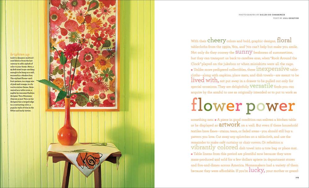 2004_06_FlowerPower copy.jpg