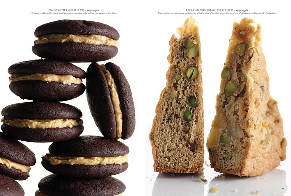 CookiesCakeyTender2.jpg
