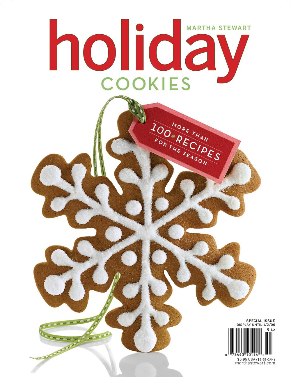 CookiesCover.jpg