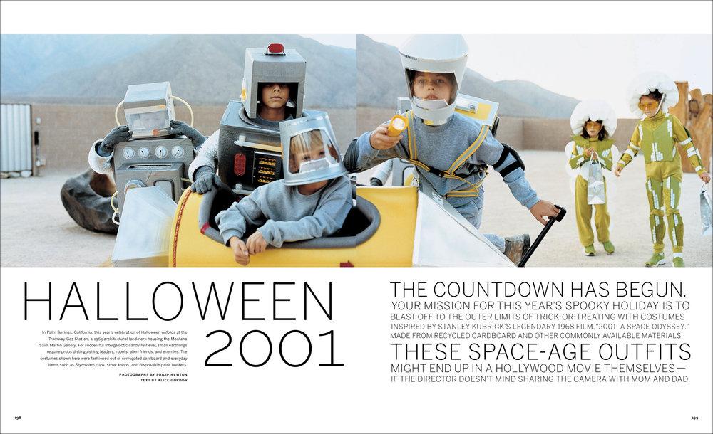 0110_SciFi2001Halloween.jpg
