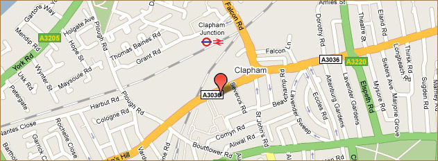 local-clapham-dry-cleaners