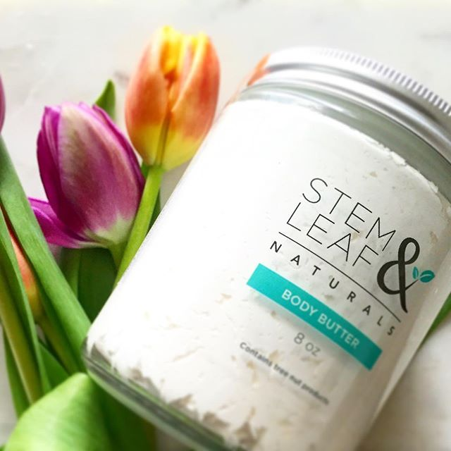 Even though it might not look like it outside...Happy Spring!🌸🌺🌷 www.stemandleafnaturals.com  #organicskincare #smallbatch #smallbusiness #shopsmall #shoplocal #naturalbeauty #naturalbeautyproducts #greenbeauty #greenskincare #greenbeautyblog #greenbeautyblogger #naturalbeautyblogger #organicbeautyblog #organicbeautyblogger #femaleowned #femaleentrepreneur #womeninbusiness #organicskincare #naturalskincare #naturalskincareproducts #allnatural #ecobeauty #ecoskincare #ecoskin #greenskin #spring #springisintheair