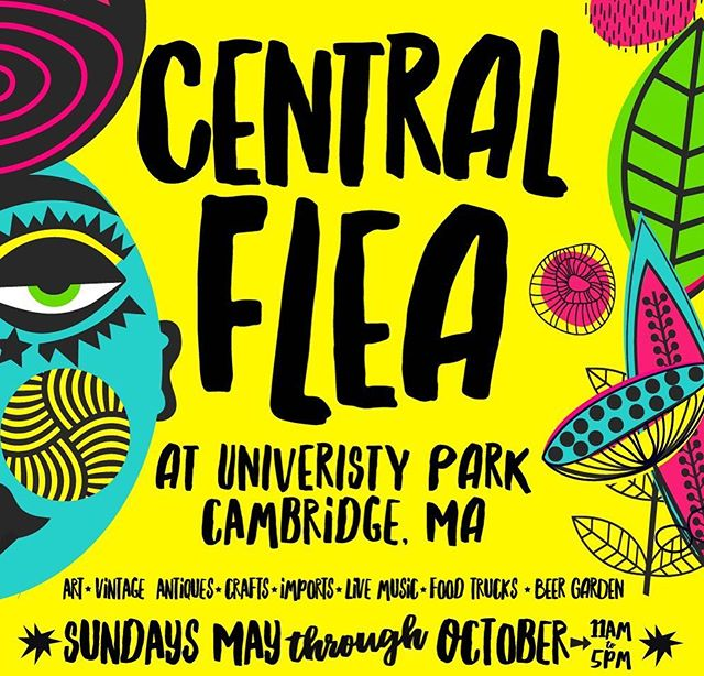 Happy Friday! We are looking forward to this weekend, especially because we will be at Central Flea on Sunday from 11am-5pm and hope to see some of you there.  #centralfleamarket #organicskincare #smallbatch #smallbusiness #shopsmall #shoplocal #naturalbeauty #naturalbeautyproducts #greenbeauty #greenskincare #greenbeautyblog #greenbeautyblogger #naturalbeautyblogger #organicbeautyblog #organicbeautyblogger #femaleowned #womeninbusiness #naturalskincare #naturalskincareproducts #artisan #handcrafted #greenskincare  #shopping #newenglandopenmarkets