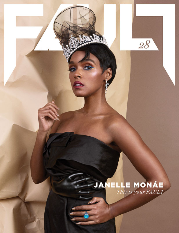 janelle-Monae-FAULT-Magazine-dirty-computer-3-of-3.jpg