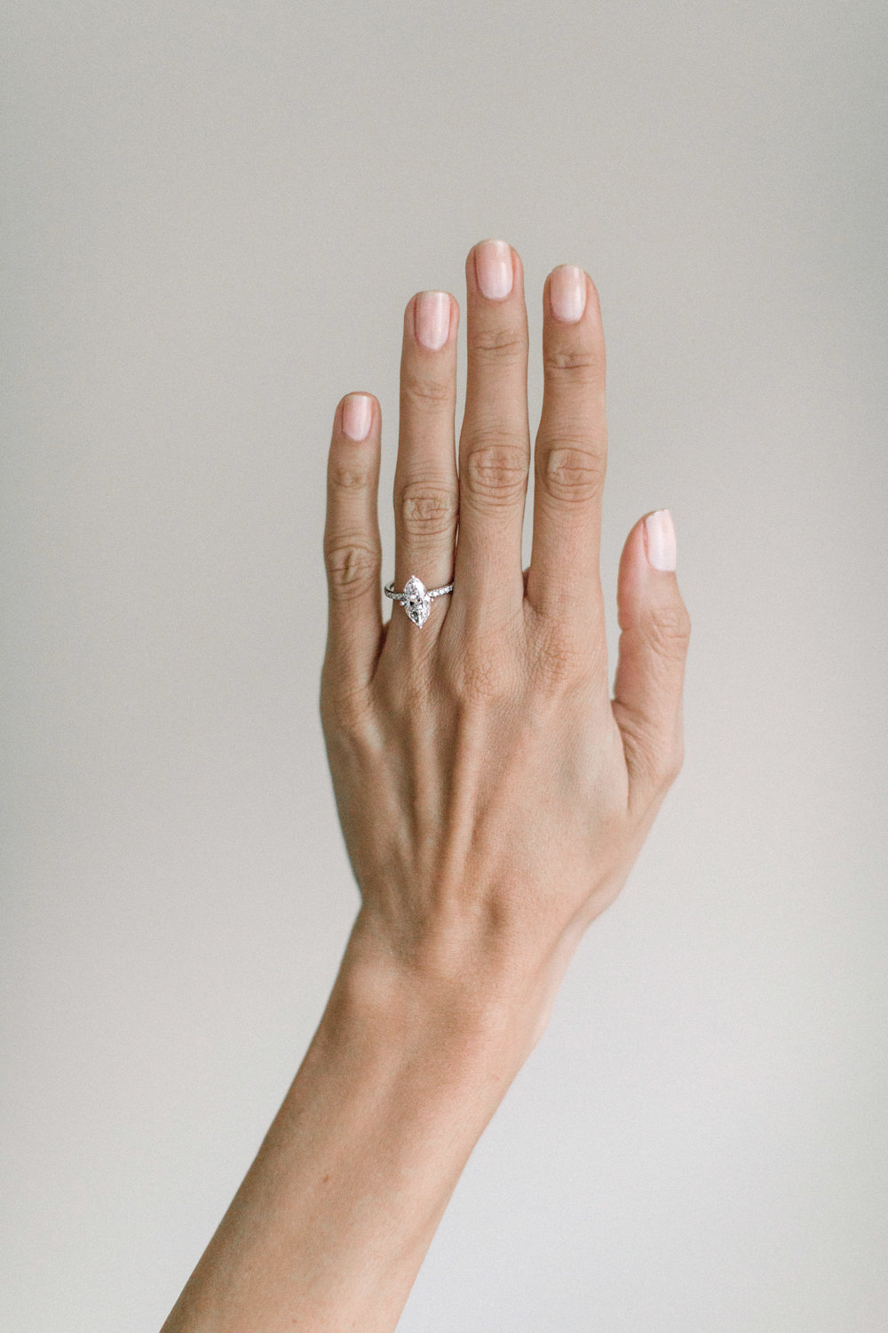 Click for more on kayla's engagement ring