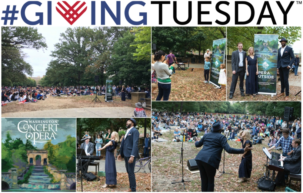 Giving Tuesday 2017 Collage.jpg