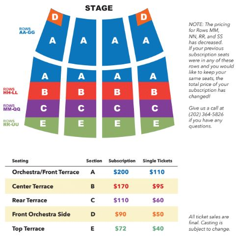 2018 Lisner Seating and Pricing.JPG