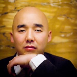 Julius Ahn, Tenor   Antenore