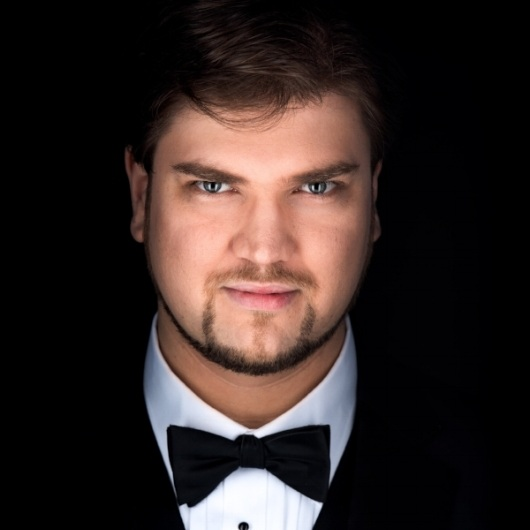 Anthony Robin Schneider, Bass   Le Duc Hoël