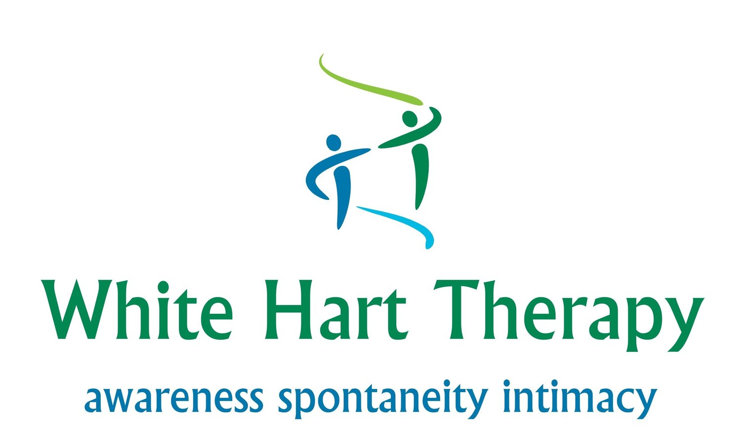 White Hart Therapy