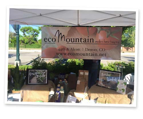 EcoMountain-Our-Story_Farmers-Market.jpg