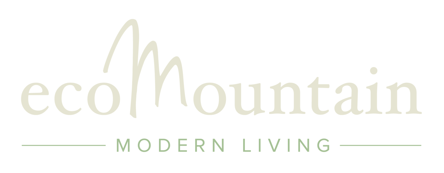 EcoMountain Home Store