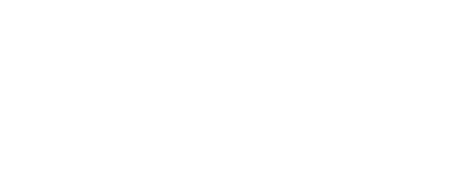 EcoMountain Modern Living