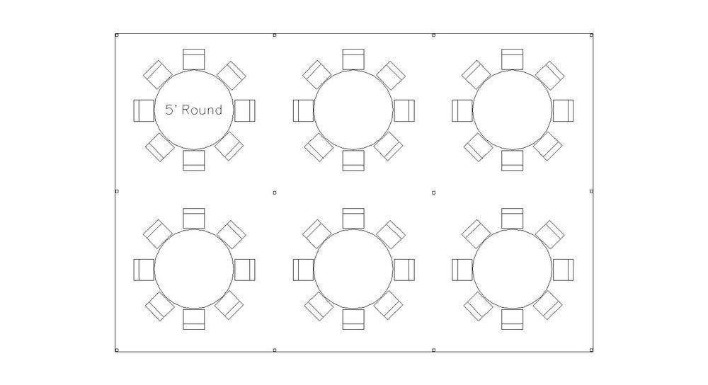 20X30P R WEB-f.jpg