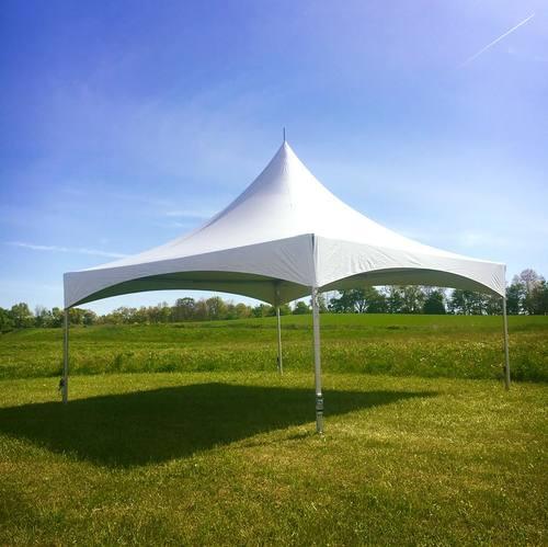 Frame+Tent.jpg
